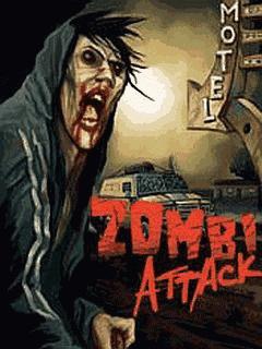 Скачать игры на телефон про зомби